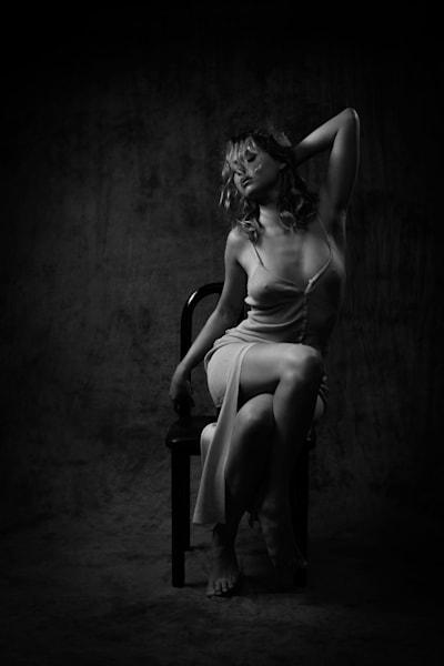 Sarah J 8188 Photography Art   Dan Katz, Inc.