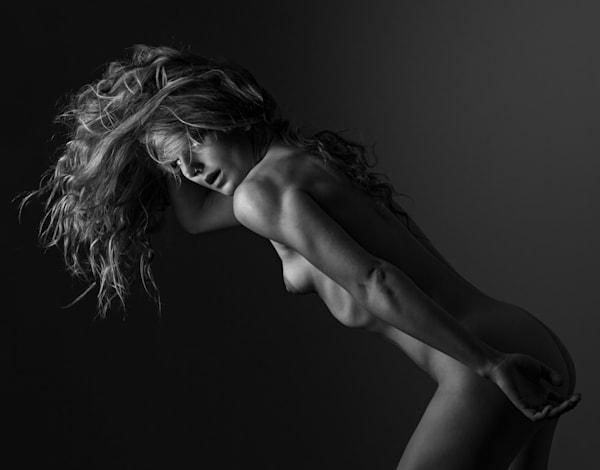 Morgan 5259 Wm Photography Art | Dan Katz, Inc.