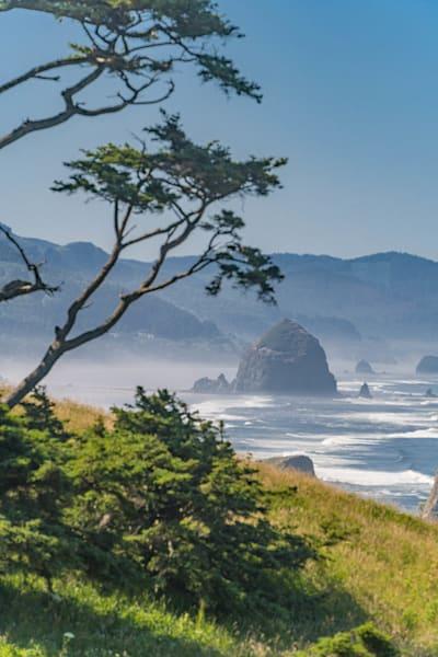 Pacific Passion Photography Art | kramkranphoto