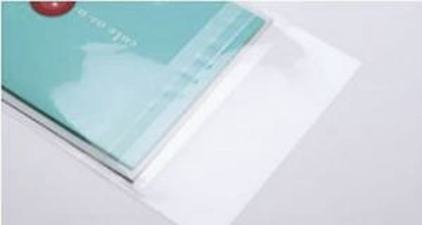 13x17 Clear Bag + Foam Core   Wholesale Giclee & HFA Print Gallery
