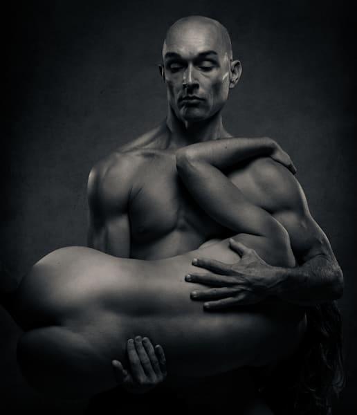 Support Photography Art   Dan Katz, Inc.