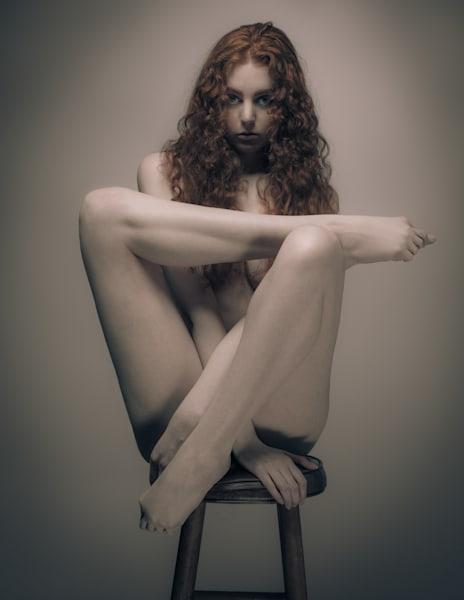 Ali 3951 Photography Art   Dan Katz, Inc.