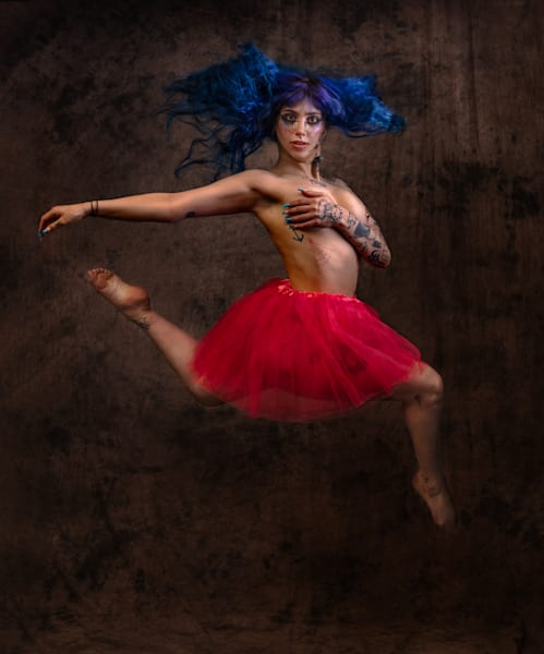 Dark Fairy Jewlz Photography Art   Dan Katz, Inc.