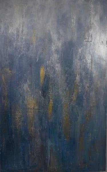 The Stillness  Art | Heather Eck Artist LLC
