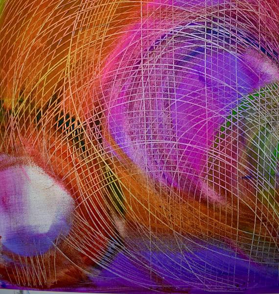 Born This Way  Art | Heather Eck Artist LLC