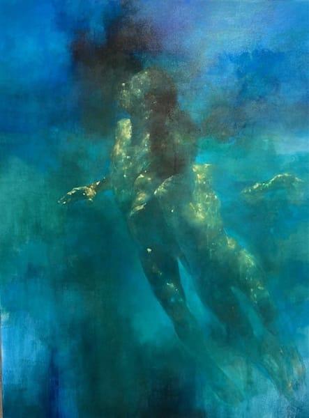 Emergence Art | Artemesia Galerie