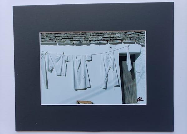 #7   Italian White Washing Photography Art | Photoissimo - Fine Art Photography