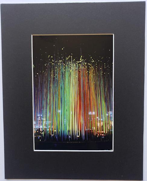 #11   Color All Around Photography Art | Photoissimo - Fine Art Photography