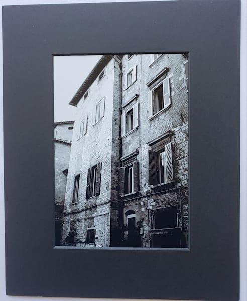 #12   Perfectly Perugia 1 Photography Art | Photoissimo - Fine Art Photography