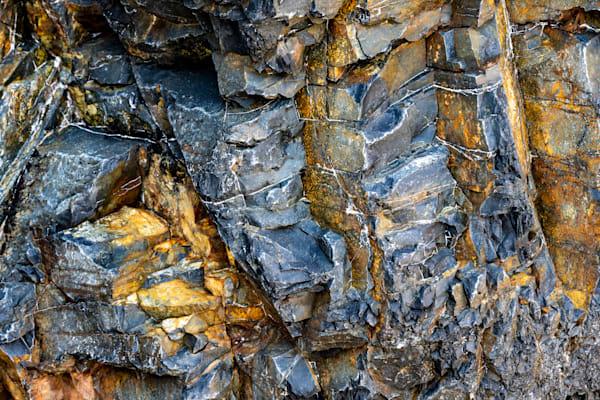 Rock Puzzles 3 Art | Full Fathom Five Gallery