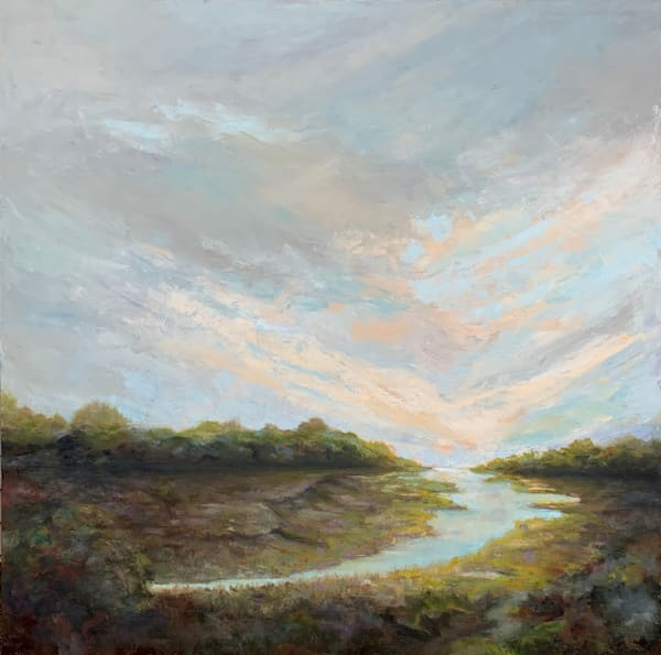 The Long Way Home Art | RPAC Gallery