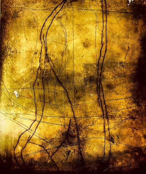 Digital Combine 7.8.21:5   Scorch Art | Peter Anderson Studio