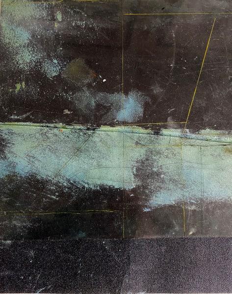 Map Of The Heavens   Digital Combine 7.6.21:11 Art | Peter Anderson Studio
