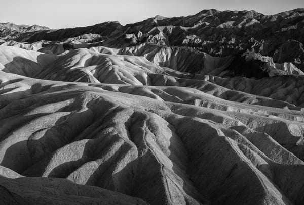 Death Valley Details 17616