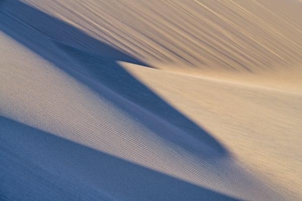 Death Valley Dunes 22591warm