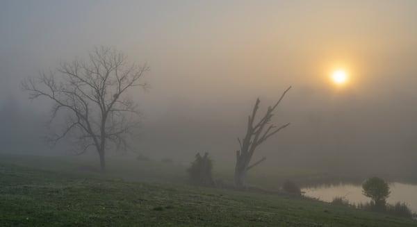 Estill Sunrise Panoramic 8138pan full
