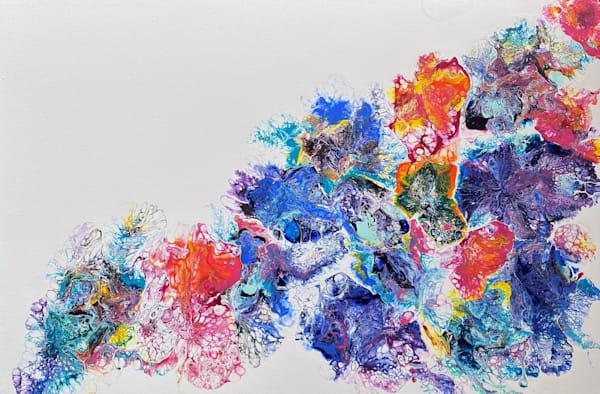 Butterfly Dreams Art | Kimberlykort