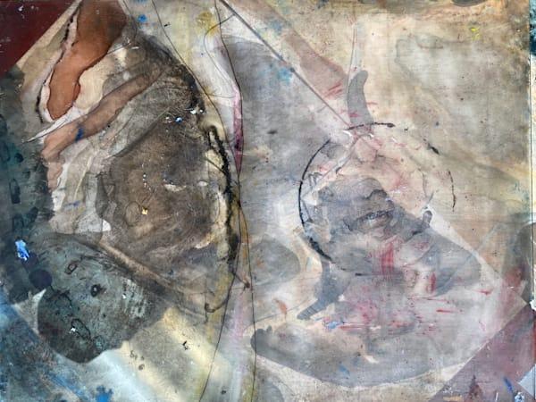 Digital Combine   6.25.21:2 Art | Peter Anderson Studio