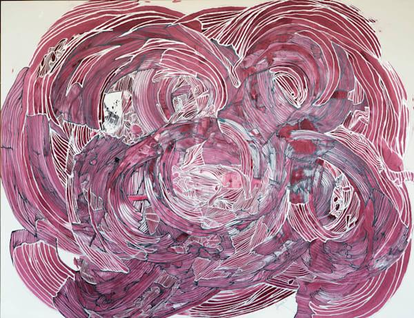Passion Art | Artemesia Galerie