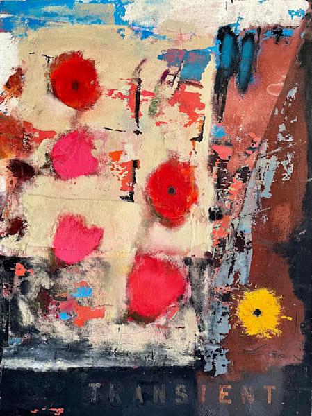 Morning Phase Art | Adam Shaw Gallery