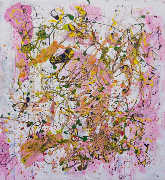 Lets Play Art   Maciek Peter Kozlowski Art
