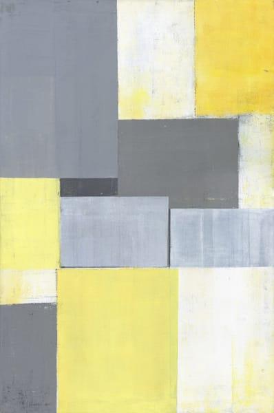 Grey | Yellow
