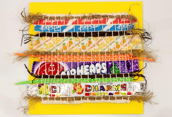 Nostalgia I Art | D. Colabella Fine Art Gallery