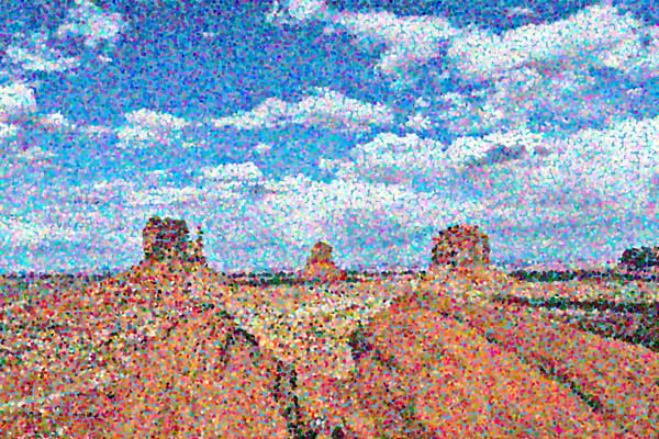 Monument Valley Thoughts Photography Art | Cerca Trova Photography