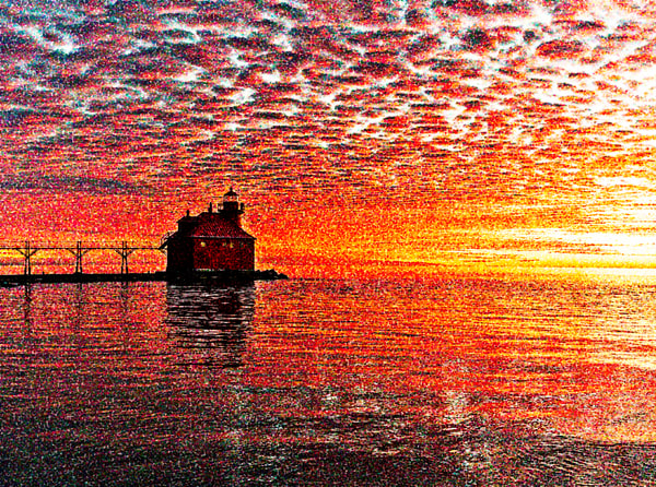 Spotting The Morning Light Photography Art | Cerca Trova Photography