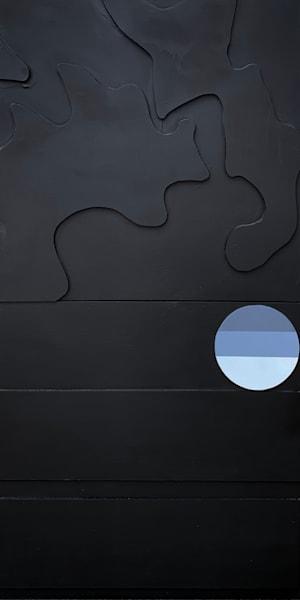 Reflect, Original Art   Jon Savage Contemporary Art