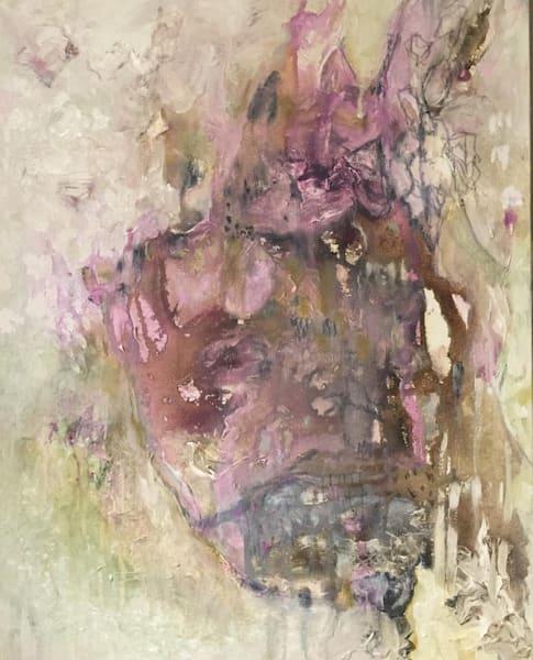 Soul Survivor  Art   Annie Lockhart Art