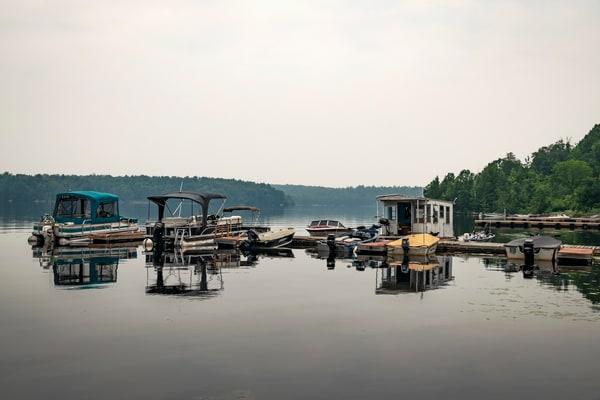 Riverboats Photography Art   Elizabeth Stanton Photography