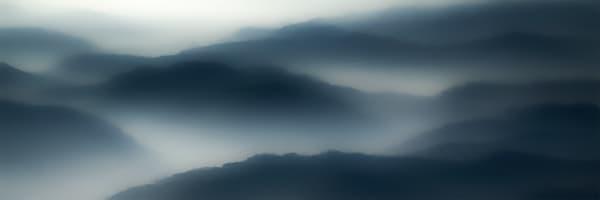 Cascadia Art | davinart