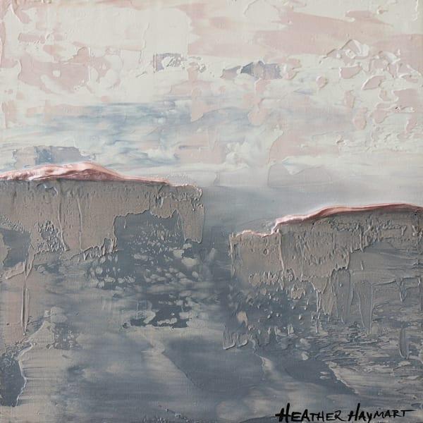 Lighten - original painting