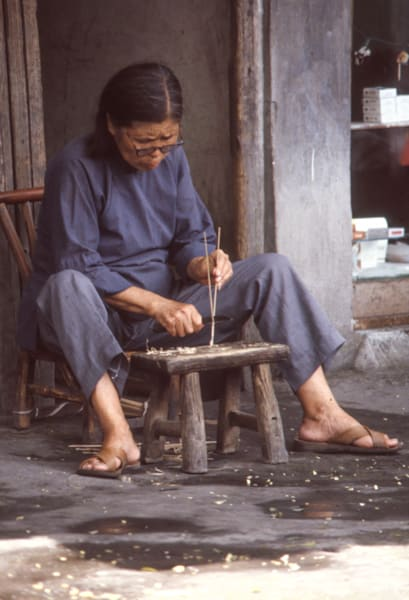 China023 Photography Art | Mark Valinsky Photography