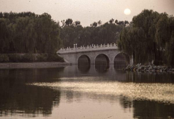 China026 Photography Art | Mark Valinsky Photography