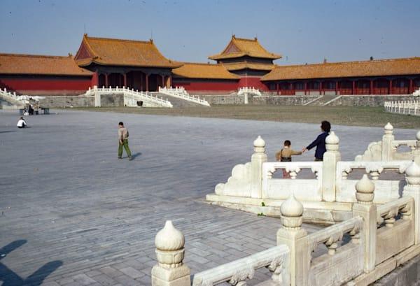 China065 Photography Art | Mark Valinsky Photography