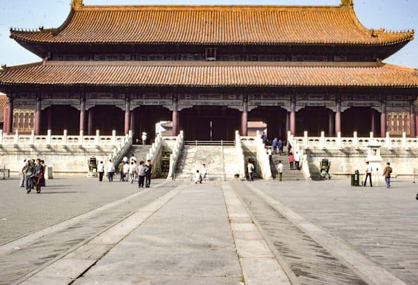 China099 Photography Art | Mark Valinsky Photography