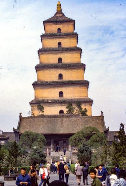 China129 Photography Art | Mark Valinsky Photography