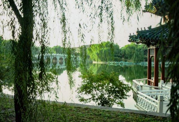 China135 Photography Art | Mark Valinsky Photography