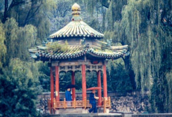 China128 Photography Art | Mark Valinsky Photography