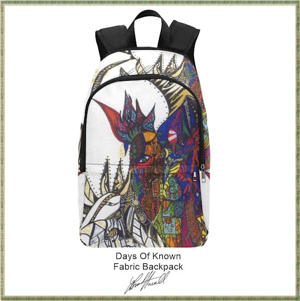 LH Art Bags