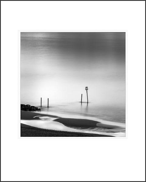 Groyne5 Art   Roy Fraser Photographer