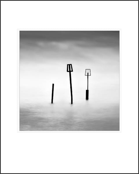 Groyne3 Art   Roy Fraser Photographer
