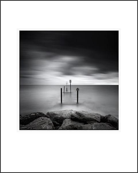 Groyne6 Art   Roy Fraser Photographer
