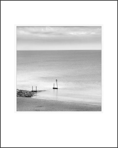 Groyne7 Art   Roy Fraser Photographer