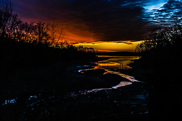Dreamlike Photography Art | Elton Pride Photography LLC