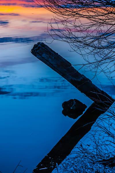 Vividness Photography Art | Elton Pride Photography LLC