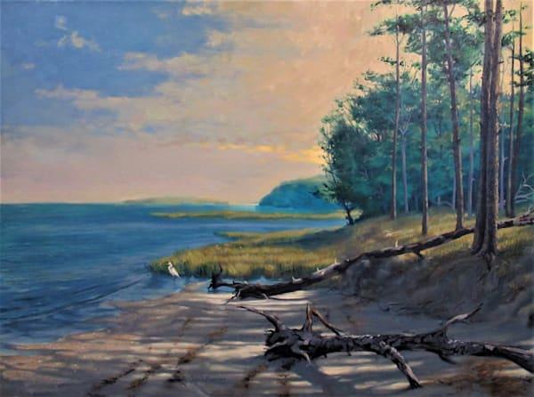Serenity Art | Mid-AtlanticArtists.com