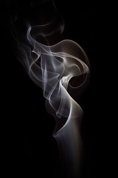 Fumo V1 Photography Art   Ralph Palumbo